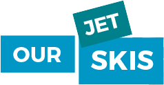 Jet Our Skis